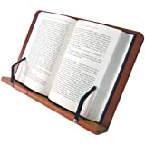 Thinking Gifts PB Professional Bookrest