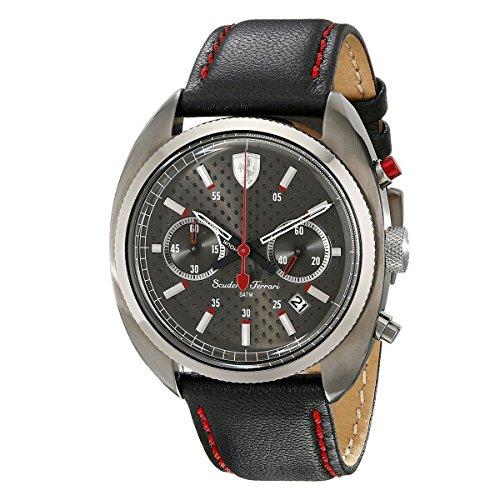 Ferrari reloj Formula Sportiva 0830209