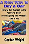 A New Way to Buy a Car: How to Put Yo...
