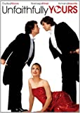 Unfaithfully Yours [DVD] [1984] [Region 1] [US Import] [NTSC]