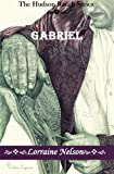 img - for Gabriel (The Hudson Ranch series) book / textbook / text book