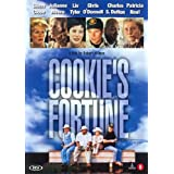 Cookie's Fortune ~ Glenn Close