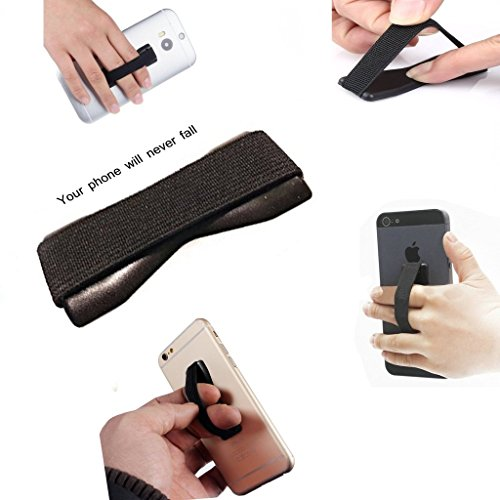 onx3-black-lg-g2-mini-lg-g2-mini-lte-universal-anti-rutsch-gummi-finger-handy-griff-halter-mit-stark