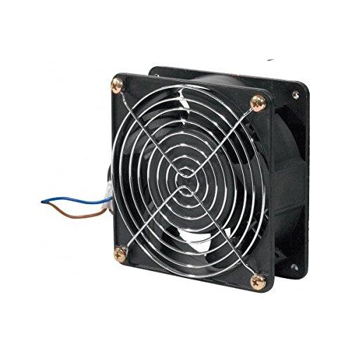dexlan-kit-1-ventilateur-de-toit-pour-baie-ou-coffret