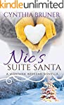 Nic's Suite Santa: A Montana Weekend...