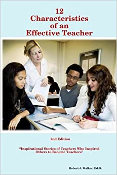 the characteristics and impact of an effective teacher in the classroom Characteristics of a collaborative classroom the critical role of dialogue in collaborative classrooms has been stressed throughout this guidebook the collaborative classroom is alive with two-way communication effective teachers help students make these connections by scaffolding and.