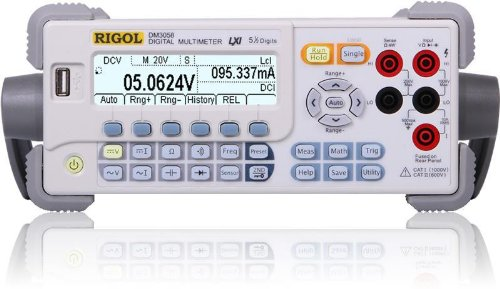 Rigol-DM3058E-Benchtop-Multimeters-Type-Digital-Style-Bench