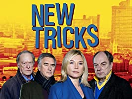 New Tricks Season 10