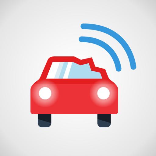 sosmart-auto-accident-notification