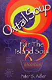 img - for Oxtail Soup for the Island Soul book / textbook / text book
