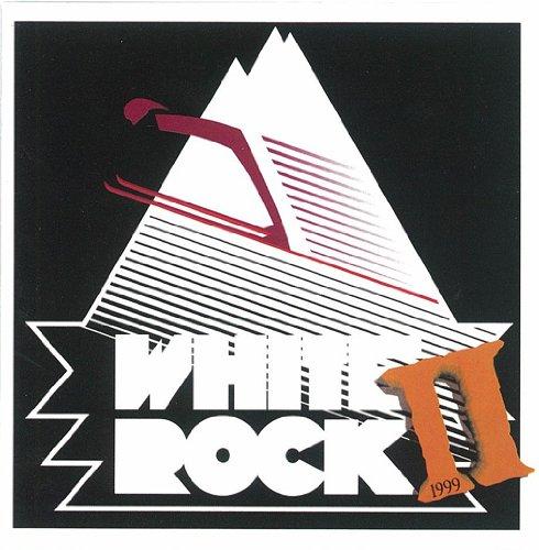 White Rock 2