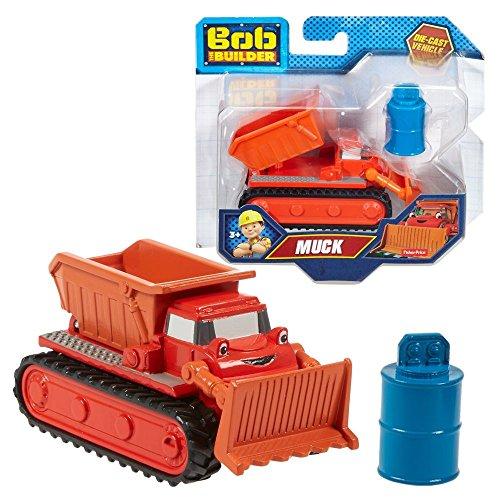 bob-le-bricoleur-die-cast-vehicule-scoup-bob-the-builder