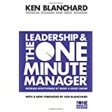 Leadership and the One Minute Manager (The One Minute Manager)by Kenneth Blanchard