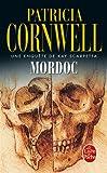 echange, troc Patricia Cornwell - Mordoc