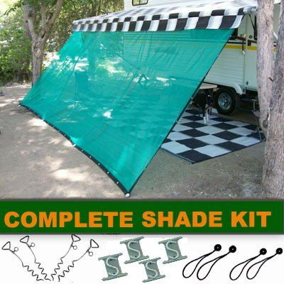 Complete Rv Awnings http://rvawningparts.blogspot.com/2009/11/rv-awning-shade-complete-kit-8-green.html