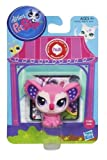 Littlest Pet Shop #4155 PINK KOALA