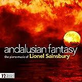 Andalusian Fantasy
