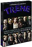Treme - Saison 3 (dvd)