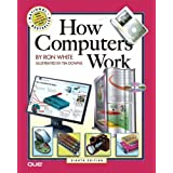How Computers Workby Ron White