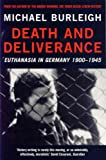 Death and Deliverance (0330488392) by Burleigh, Michael