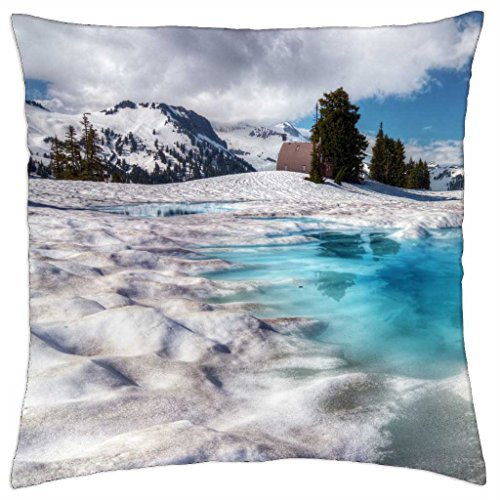 elfin-lakes-in-winter-throw-pillow-cover-case-18