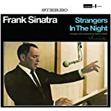 Strangers In The Night (Dlx Ed)