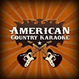 Today's Top Country Karaoke Hits