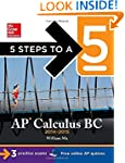 5 Steps to a 5 AP Calculus BC, 2014-2...