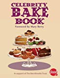 img - for Celebrity Bake Book book / textbook / text book