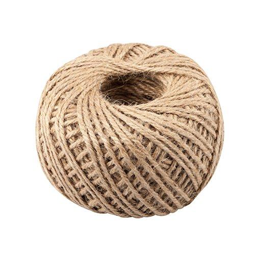 trixes-ovillo-de-50m-cordon-de-arpillera-sisal-yute-natural-bricolaje-jardineria-album-de-recortes-e
