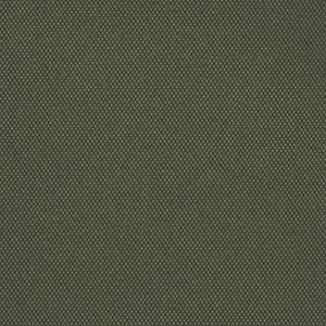 """CANVAS FABRIC Waterproof Outdoor Fabric by the yard Foilage 60"""" Wide (Foilage, 1 YARD)"""