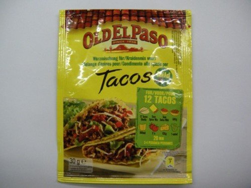wurzmischung-fur-tacos-30g