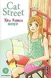 "Afficher ""Cat Street n° 08<br /> Cat street"""