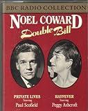 Noel Coward Double Bill: Private Lives & Hayfever Noel Coward