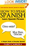 How To Speak Spanish: Learn Spanish P...