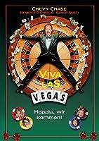 Viva Las Vegas - Hoppla, wir kommen!