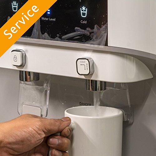 countertop-water-dispenser-installation-replacement