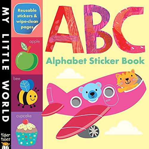 abc-alphabet-sticker-book-my-little-world