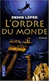 Image de LOrdre du Monde (Policier / thriller) (French Edition)