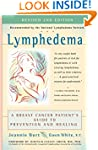 Lymphedema: A Breast Cancer Patient's...
