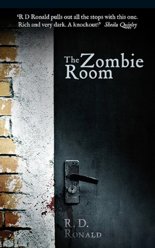 The Zombie Room