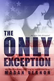The Only Exception (The Only Series)