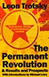 The Permanent Revolution & Results an...