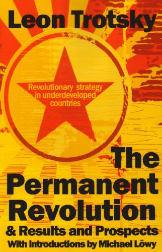 the-permanent-revolution-results-and-prospects