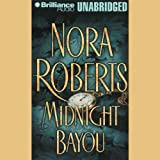 img - for Midnight Bayou book / textbook / text book