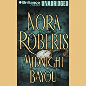 Midnight Bayou | [Nora Roberts]