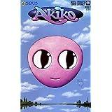 Akiko, Edition# 17
