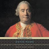 An Enquiry Concerning Human Understanding | [David Hume]