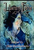 Literary Foray  Amazon.Com Rank: # 3,642,247  Click here to learn more or buy it now!