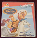 Hercules (Spanish Edition)